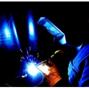 Fabrication, Drilling & Cutting Service