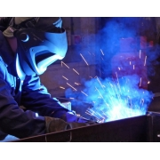 Fabrication/Welding Services