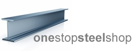 One Stop Steel Shop