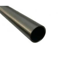 Mild Steel Round Hollow Tube 26.9mm x 3mm