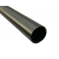 Mild Steel Round Hollow Tube 33.7mm x 2.5mm