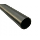 Round Hollow Tube 21.3x3mm