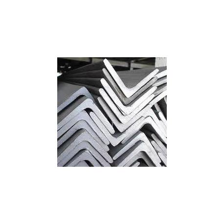 Angle Iron 20x20x3mm