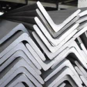 Angle Iron 50x50x5mm