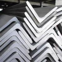 Angle Iron 60x60x6mm