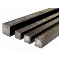 16mm Square Bar