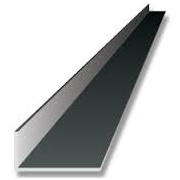 40x20x4mm Unequal Angle