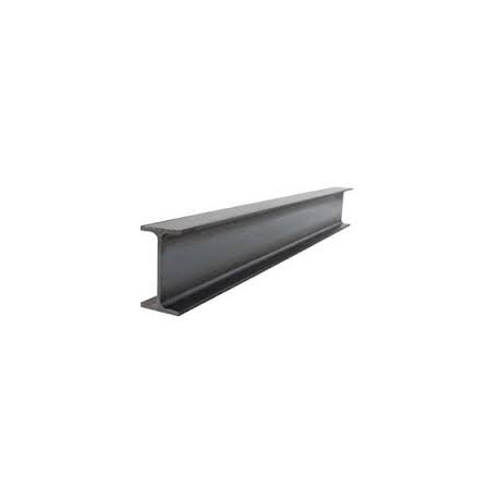 Steel Beams RSJ