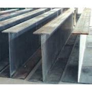 Universal Steel Columns