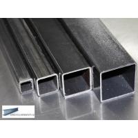 Mild Steel Box Section 25mm x 25mm x 2.5mm