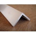 """Aluminium Angle 1 1/2"""" x 1 1/2"""" x 1/8"""""""